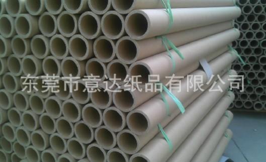 东莞工业纸管使用需知保养事项