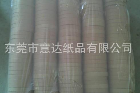 大内径纸管,纸圈,纸筒