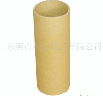 广东纸筒,纸罐