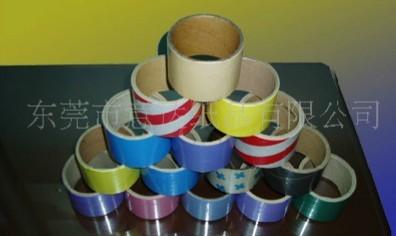 加印刷、高标纸筒,纸罐