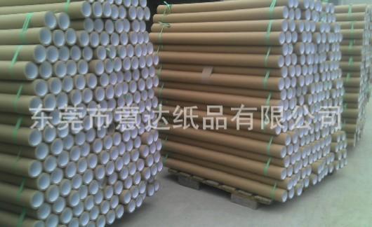 内白高强纸管,纸芯1