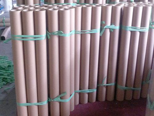 3寸中尺寸纸管